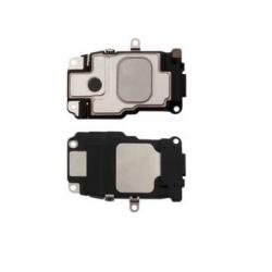 Haut Parleur iPhone 7 Plus
